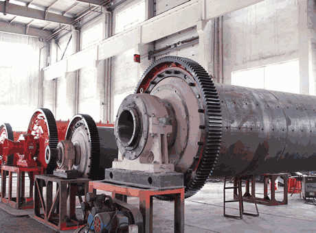 high quality cobblestoneball mill for sale