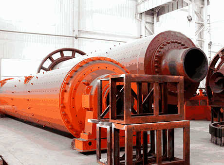 NdolaZambia Africahigh endsmall bauxite ball mill