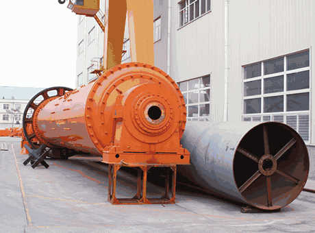 crusher, sand machine, ball mill, raymond mill, cement