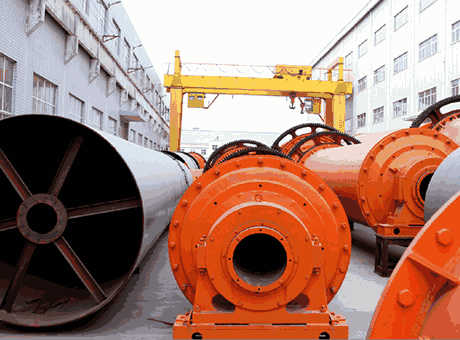Ball Mill|Makurdi Tangible Benefits Environmental