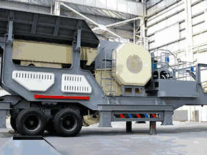 Southeast Asialow priceportablesilicate dryermachine