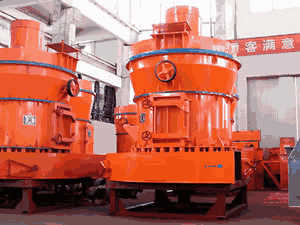 Zhengzhou City Wanqi Mechanical Equipment Co., Ltd. ,Farm