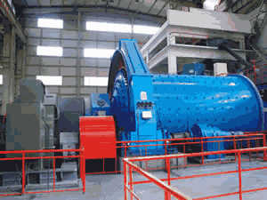 Calabar Nigeria Africa low price large limestone rod mill