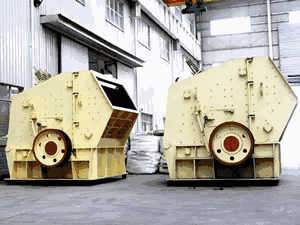 Used Concrete BlockMachinesfor sale. Schwing equipment