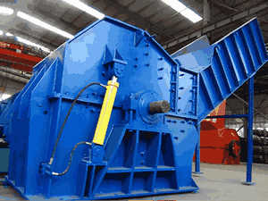 Livingstone Zambia Africa high quality large cement mill sell