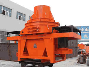 Africaeconomiccoalflotationcell for sale  Machine