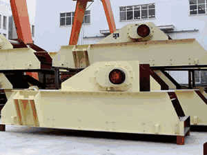 efficient new concrete bucket conveyer for sale in