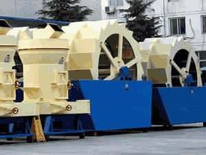 Economic New Silicate Bucket Conveyer In Jakarta, Bucket