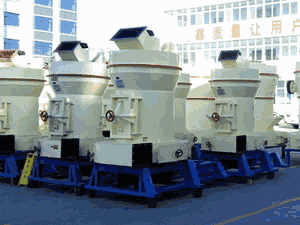 high quality portable calcium carbonate bucket conveyer