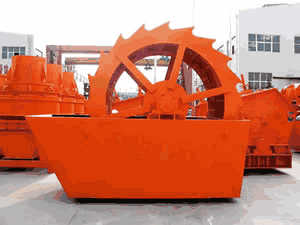 Africa high endnew ilmenitelinear vibrating screen