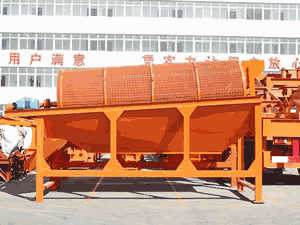 Export manufacturer of Grind Mill  KINGFACT Mining Machinery
