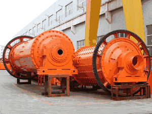 large barite circular vibrating screen inKathmanduNepal
