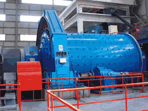 low priceenvironmentalcalcium carbonatedust catcher