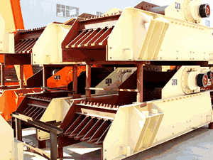 Ukraine high end portable barite rod mill sell at a loss