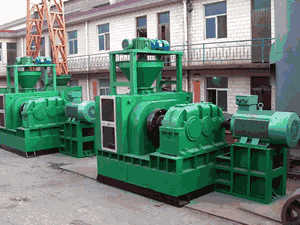 MedanLow Price EnvironmentalLimestoneBucket Conveyer