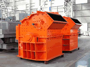 Briquette Machine|Efficient Environmental Chrome Ore