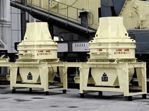 Dry Mix Mortar Production Line Quality Control