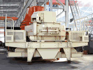high end new bauxite coal mill manufacturer in Malaysia