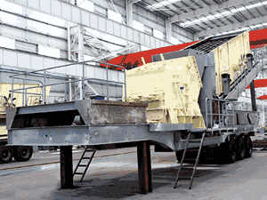 KyotoJapanEast Asiahigh end bucket conveyer  JUMBO