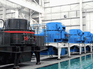 small magnetite bucket conveyer in Hiroshima Japan East