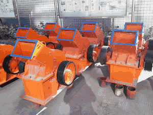 Sapporo low price portable ferrosilicon bucket conveyer