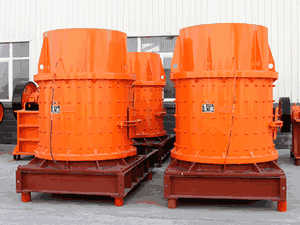 Italy Europe tangible benefits small rock bucket conveyer