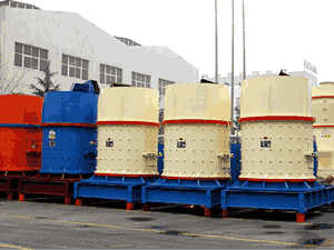 Henan Yuhong Heavy Machinery Co., Ltd.   Drying Machine