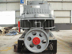 Leon low price new quartz coal mill for sale