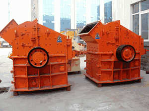 Shanghai Shanzhuo Heavy Machinery Co., Ltd.   Mining