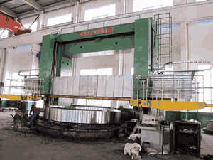 economic large mineralpellet machine sellit at a bargain