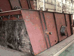 Fierhigh endferrosiliconbucket conveyersell at a loss