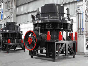 Briquette Machine|Sapporo Tangible Benefits New Mineral