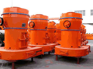 low price newglass bucket conveyersellit at a bargain