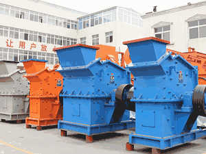 Zambia high end environmental pyrrhotite pellet machine for sale