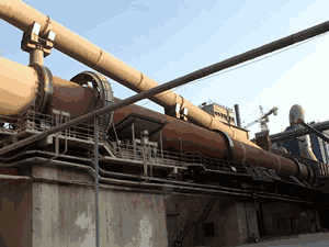 medium gypsumpellet machinein Makurdi   Mining