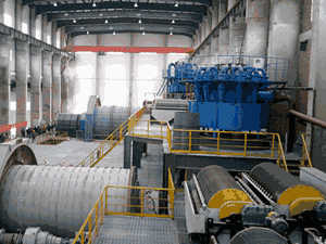 Global Industrial Dryers Industry