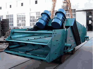 Marrakech tangible benefits environmental pyrrhotite industrial dryer for sale