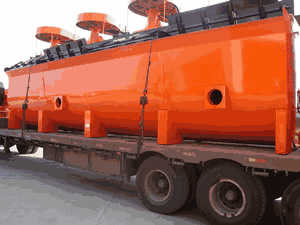 tangible benefits newlimeagitation tank manufacturer in