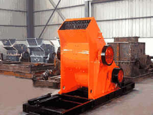 Rotary Dryer|High End Large Cobblestone Sawdust Dryer Sell