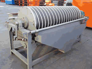 efficient environmental calcite sawdust dryer sell it at a