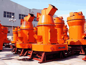 What Is Role OfCoal MillIn Clinker Manufacturing Process