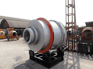 Low Price PortableCalcining OreBucket ConveyerFor Sale