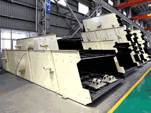 Efficient Bauxite Bucket Conveyer Manufacturer In Yogyakarta