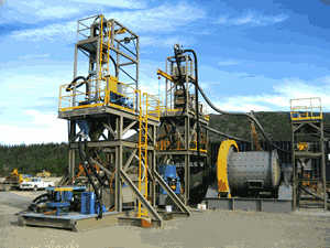 ManufacturerofHigh EndMining Machinery Asia