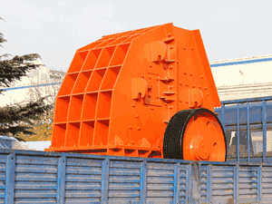 Kyoto economic new magnetite bucket conveyer sell   Tenic