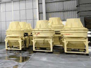 Singapore City efficient portablekaolin bucket conveyer