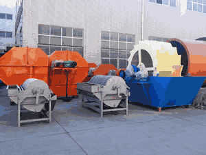 tangible benefits medium lime bucket conveyer sell in