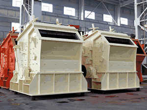 Gweru high end environmental pottery feldspar pellet machine for sale