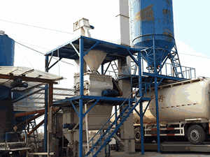 Jakarta high end portable calcining ore bucket conveyer