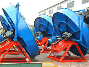 high quality portable aluminum hydroxide bucket conveyer